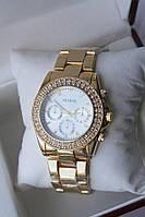 Купить женские часы недорого