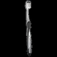 Зубная щетка с жесткой щетиной - Dentissimo Hard
