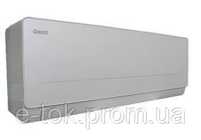 Кондиционер GALANZ GIWI09RK16/OWI09R до 25 кв.м