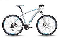 """Горный велосипед Pride XC-650 MD 27.5"""" (BB)"""