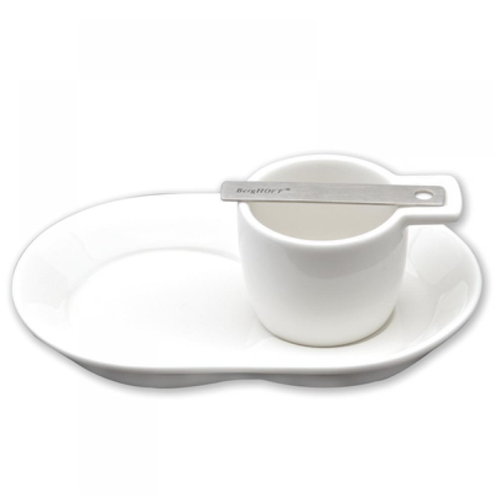 Кофейная ложка Neo