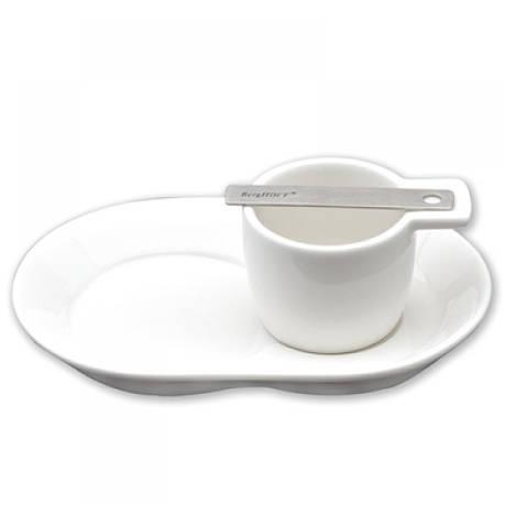 Кофейная ложка Neo, фото 2