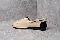 Мужская обувь Toms Coffee/Black