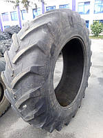 Шина б/у 520/85R42 Michelin на трактора NEW HOLLAND, MASSEY FERGUSON , фото 1