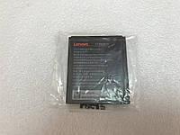 Lenovo BL233