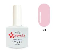 №91 розово-лиловый