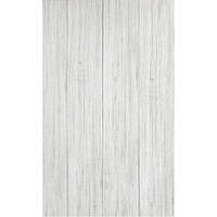 Панель МДФ стеновая декоративная Омис Премиум Тик светлый, 2600х198х5,5 мм