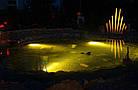 Світильник світлодіодний Pontec PondoStar 20, фото 3