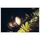 Світильник світлодіодний Pontec PondoStar 20, фото 2