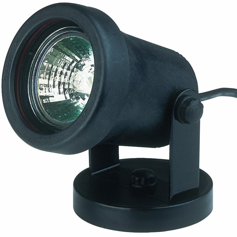 Світильник світлодіодний Pontec PondoStar 20