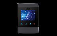 Slinex-SM-04M