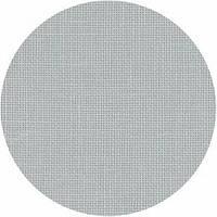 Ткань равномерного переплетения Zweigart Belfast 32 ct. 3609/705 Pearl Gray (жемчужно-серый)