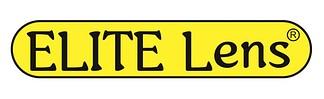 Интернет-магазин цветных линз ELITE Lens