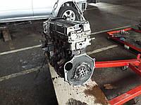 Двигатель Mitsubishi Outlander 2.0, 2004г.в. 4G63, фото 1