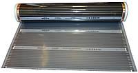 Инфракрасная плёнка для теплого пола Heat Plus SPN-310-120
