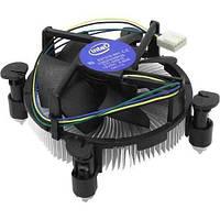 Кулер Intel BOX  Socket-1156/1155/1150/1151 4-pin PWM