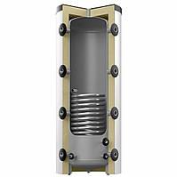 Аккумулирующая емкость с теплообменником Reflex HF 2000/1