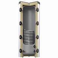 Аккумулирующая емкость со змеевиком Reflex HF 500/1