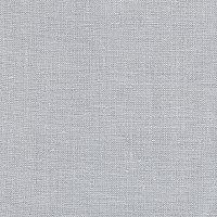 Ткань равномерного переплетения Zweigart Belfast 32 ct. 3609/718 Confederate Gray (конфедеративный серый)