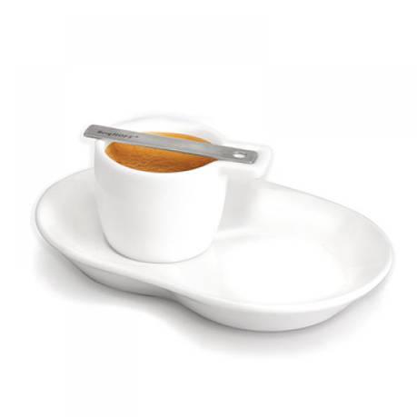 Блюдце к чашкам Neo для кофе/эспрессо, фото 2
