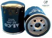 Alco sp900 масляный фильтр для BEDFORD: Astra, Astramax. OPEL (VAUXHALL): Ascona C (81-88), Astra F (90-01).