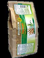 Зародыши пшеницы с эламином - поливитаминный продукт, для щитовидки, при диабете Новое время, 250 г Эконом