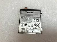 Asus ZenFone 5 C11P1324