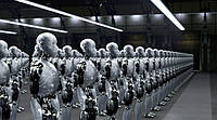 Искусственный интеллект против людей: исчезающие профессии