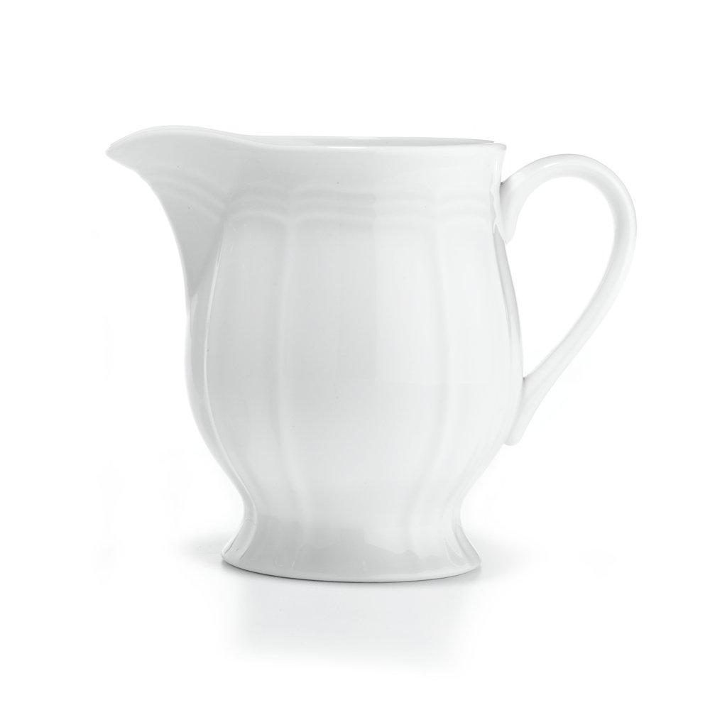 Молочник Antique White