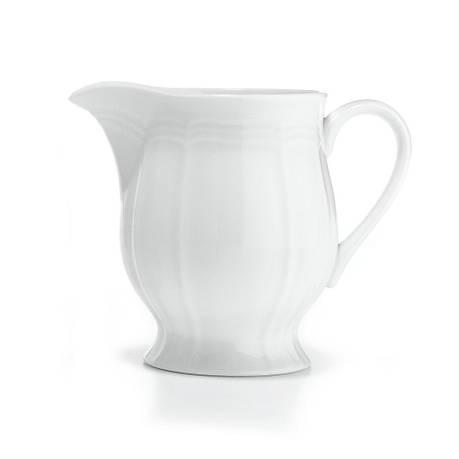 Молочник Antique White, фото 2