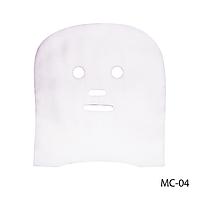 Маска косметическая MC-04