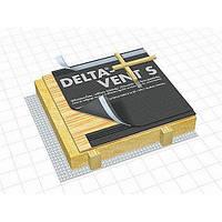 Супердиффузионная мембрана Dorken DELTA-VENT S