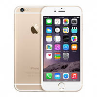 Iphone 6 16 Gb gold, фото 1