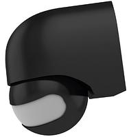 Датчик движения Electrum D-SM-1425 IP20 черный