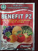 Биостим БЕНЕФИТ (рост плодов), фото 1