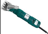 Машинка професиональная электрическая для стрижки овец Super Profi-3000 LISCOP (Германия) ОРИГИНАЛ !