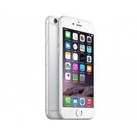 Iphone 6 16 Gb silver, фото 1