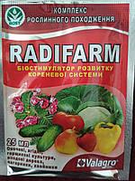 Биостимулятор Радифарм, фото 1