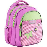 Рюкзак школьный Kite K17-8001M-2 Бесплатная доставка+подарок