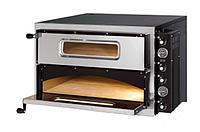 Печь для пиццы Basic 44, GGF