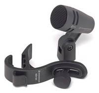 Прокат микрофона Sennheiser 604 (для барабанов)