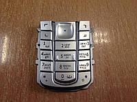 Клавиатура для телефона Нокия 6230