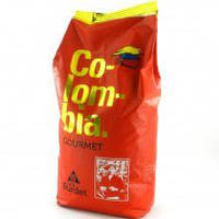Кофе зерно Сolombia 1кг