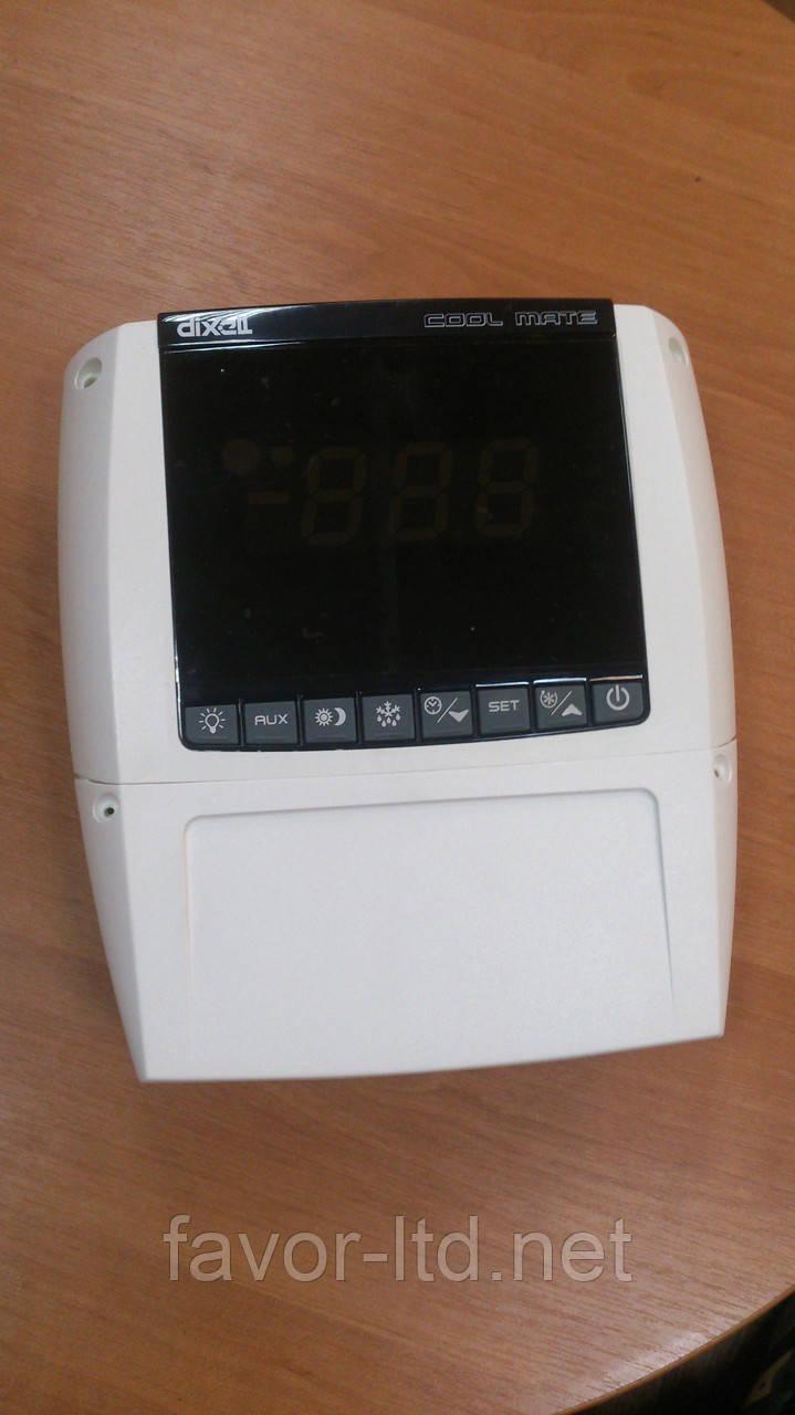 Контроллер DIXELL XLR-170