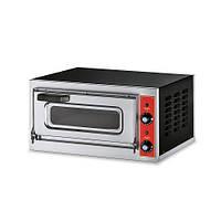 Печь для пиццы Micro V, GGF