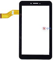 Портативный GPS-навигатор Freelander K900 K700 Pd103gs GPS - фото 9