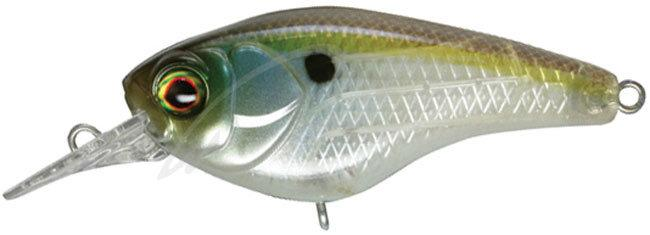Воблер Jackall Jaco 58SR 58mm 9.5g TO Flash Shad F (1699.08.54  4525807086362)