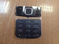 Клавиатура для телефона Нокиа 6700 копия