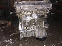 Двигатель БУ Хендай Санта фе 2.7 G6BA Купить Двигатель Hyundai Santa-fe 2,7