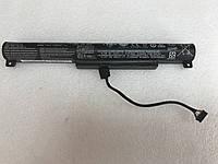 Lenovo B50-10 100-15IBY L14C3A01